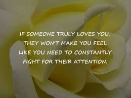 Beautiful Touching Love Quotes Best Of Beautiful Heart Touching Love Quotes Amazing Pictures Sensational