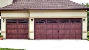 replacing garage door rollers large size of door door roller replacement garage door springs cost replacement replacing garage door rollers