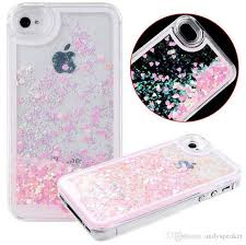 iphone 8 plus case. cool for iphone x quicksand case 6 7 8 plus glitter pastel protective fashion colorful cover /up cell phone wallet from