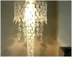 how to make a water bottle chandelier plastic bottle chandelier make your own light fittings water