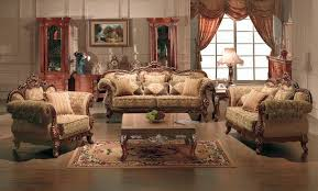 full size living roominterior living. Old Fashioned Room Decor Full Size Of Living Chairs Perfect Furniture In Dining Roominterior G