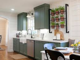 full size of home and garden kitchen design ideas kitchens congenial kitchen herbs plus small garden