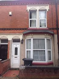 3 Bedroom House For Rent In Leicester Gumtree
