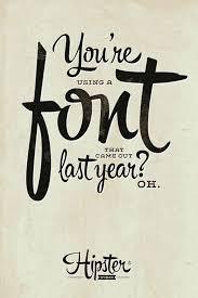 50 Ultra Creative Typographic Poster Designs Graphic Design