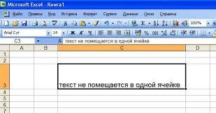 Реферат Назначение и основные функции электронных таблиц  Назначение и основные функции электронных таблиц реферат