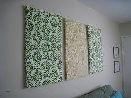 fabric panel wall art elegant art diy fabric wall art