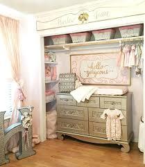 girl nursery themes ideas image of modern baby girl nursery themes