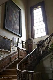 Best Images About Manor Houses  Interiors On Pinterest - Manor house interiors