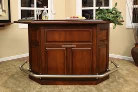 small home bars furniture. Interior: Home Bars Furniture Attractive Bar Cheap Ikea Fun Modern Within 6 From Small E