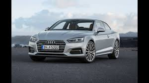 new 2018 audi a6. perfect 2018 the concept 2018 audi a6 avant spy shot  with new audi a6
