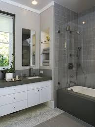 modern bathrooms designs 2014. Modern Small Bathroom Design Ideas For Bathrooms Fresh On Wonderful Designs Gray Decorating . 2014 R