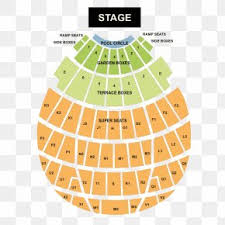 Arlene Schnitzer Concert Hall Seating Chart Bjcc Concert Hall Image Theater Png 1000x1000px Bjcc