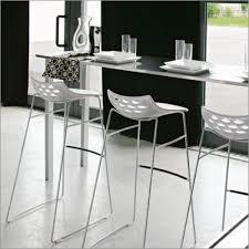 contemporary italian furniture brands. calligaris jam bar stool is internationally renowned as one of the finest contemporary italian furniture brands
