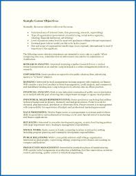 Manufacturing Resume Objective Objective For Resume Manufacturing Emberskyme 16