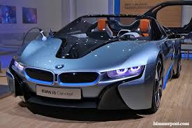 bmw i8 black spyder. appreciate 0 bmw i8 black spyder r