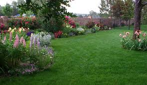garden maintenance service. Wonderful Garden Garden Maintenance Services For Colorado Springs With Service