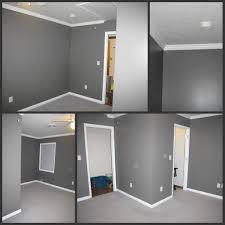 Paint Bedroom Colors Bedroom Paint Gray