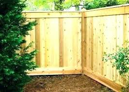 White fence ideas Front Yard Wooden Fence Ideas Wooden Fence Ideas Wood Fence Styles Designs Wooden Fence Designs Fabulous Backyard Wood Wooden Fence Ideas Katuininfo Wooden Fence Ideas Rail White Fence Wooden Picket Fence Designs