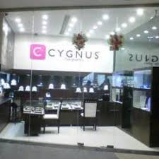 cygnus fine jewellery phoenix market city mall photos mahadevapura bangalore diamond