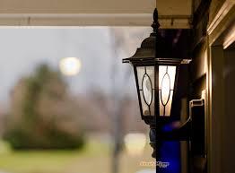 dusk to dawn led light bulb