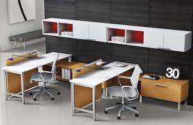 interesting office lobby furniture. Beautiful Furniture Office Furniture Products To Interesting Lobby E
