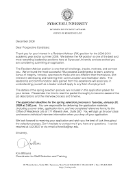 Sample Cover Letter Academic Dean Granitestateartsmarket Com