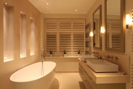 bathroom lighting design. bathroom lighting design e