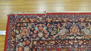 large size of karastan rugs williamsburg collection area rug ideas master carpets cleaning and repair