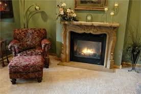 Country Home Fireplace Ideas French Designs Amazing Fantastic French Country Fireplace