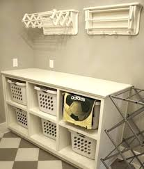 build laundry room shelves laundry room shelves amazing laundry room storage solutions home laundry storage solutions