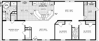 floor plans for 800 sq ft apartment new perspective 800 square feet house plan home design