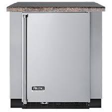 viking refrigerator replacement parts best refrigerator 2017 viking ice maker parts diagram tractor repair wiring