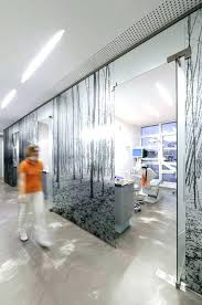 Dental office design ideas dental office Liked Best Dental Office Design Modern Dental Office Design Ideas Architecture Dental Office Design Ideas Calm Dental Irlydesigncom Best Dental Office Design Modern Dental Office Design Ideas