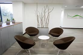 appealing modern office design ideas