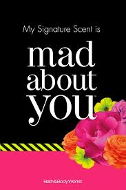 bath and body works font 47 best online exclusive mad about you images on pinterest bath