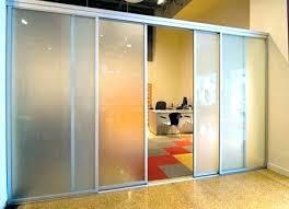 office room dividers. Office Room Divider Ideas Dividers