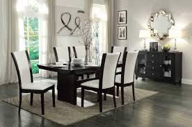 formal dining room set. Formal Dining Room Set G