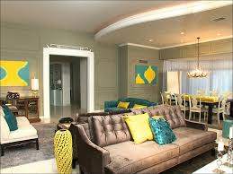 interior house colour schemes. interiors home interior color combinations house colour schemes