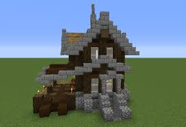 Small Picture Survival Houses GrabCraft Your number one source for MineCraft