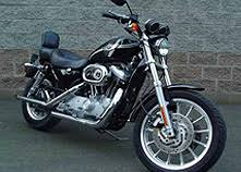 cruiser motorcycles awesome motorcycles pinterest cruiser