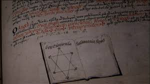 witchcraft in shakespeare s time video short shakespeare  witchcraft in shakespeare s time video short shakespeare uncovered pbs