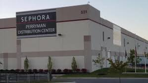Sephora Headquarters Sephora Customer Gets Cocaine Inside Makeup Delivery Wqad Com