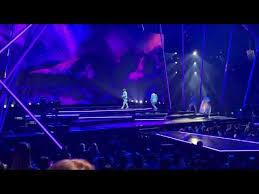 Cajundome Concert Seating Chart Videos Matching Cajundome Revolvy
