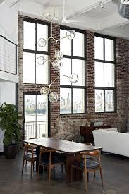 full image for modern pendant lights for high ceilings contemporary chandeliers for high ceilings modern lighting