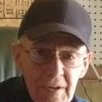 Obituary | Charles Edward Powers of Wabash, Indiana | Grandstaff-Hentgen  Funeral Service, Inc.