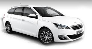 2018 peugeot 308 sw. perfect 308 ds 22 290 peugeot 308 sw allure 1 6 blue hdi 120 eat6 disponible jusqu   inside 2018