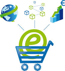 e commerce business skills assignment programming assignment help e commerce business skills assignment computer programming assignment help programming assignment help