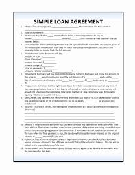 download amortization schedule vehicle amortization schedule download awesome blog my mortgage home