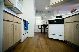 Cabinets Mcallen Tx Hearthstone Apartments Rentals Mcallen Tx Trulia