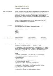 Work Statement Examples Volunteer Position Resume Objective Work Example To Examples